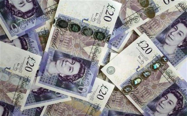 Non-cash payments overtake cash payments for the first time