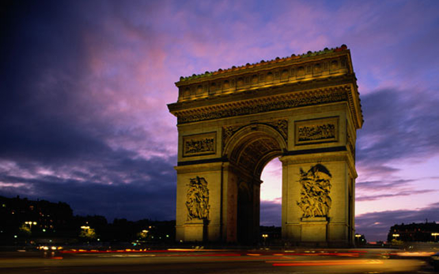 France – not Greece – drags down Eurozone growth, pointing to broader economic problems