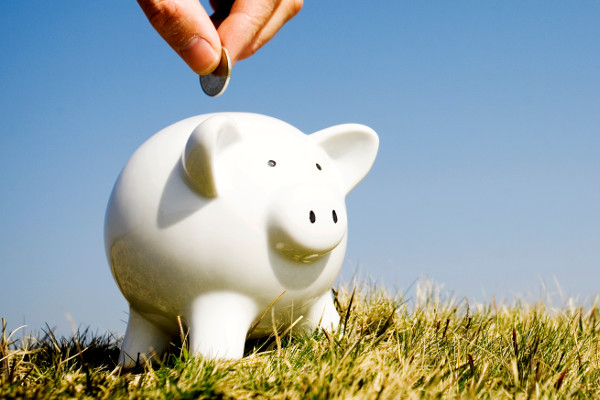 Metro Bank reaches 500,000 accounts