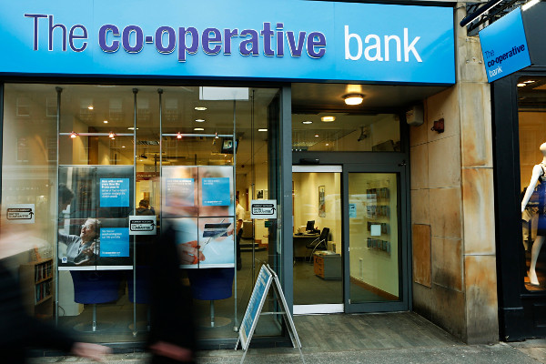 Affiniti to Lead Brand Transformation for Malaysia's Koperasi Tentera Into Co-operative Bank