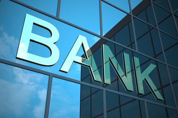 Emerging market bank lending reaches three-year low