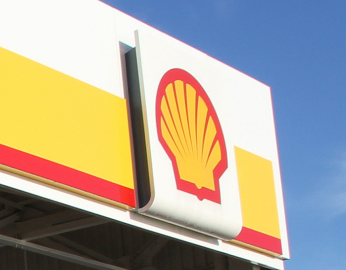 Shell/BG merger- what does it mean for funds and investors?