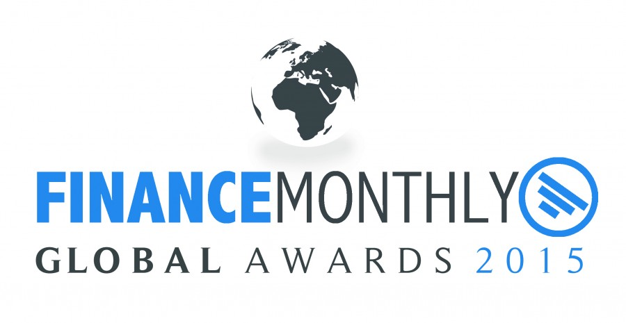 Finance Monthly's 2015 Global Awards winners announced