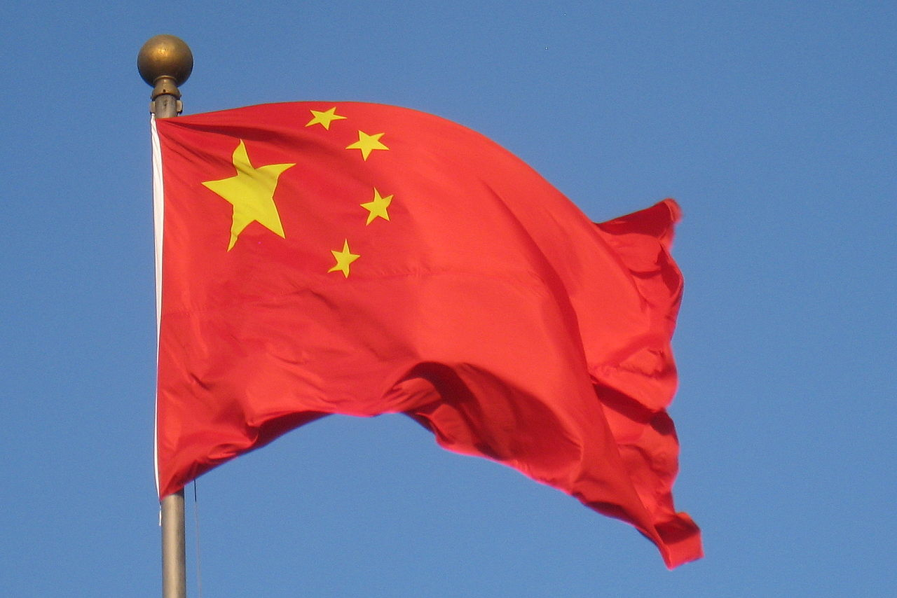 An overview of the Chinese real estate market