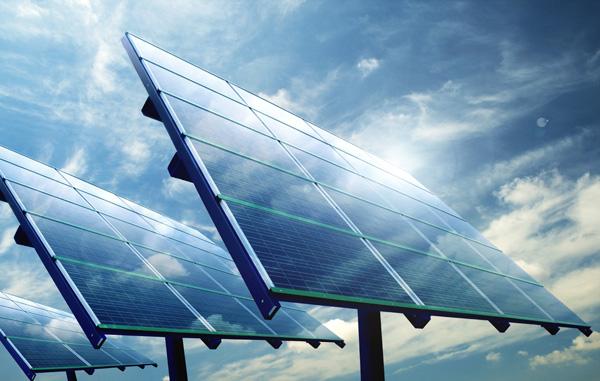Goldman Sachs Announced $150 billion Clean Energy Target by 2025