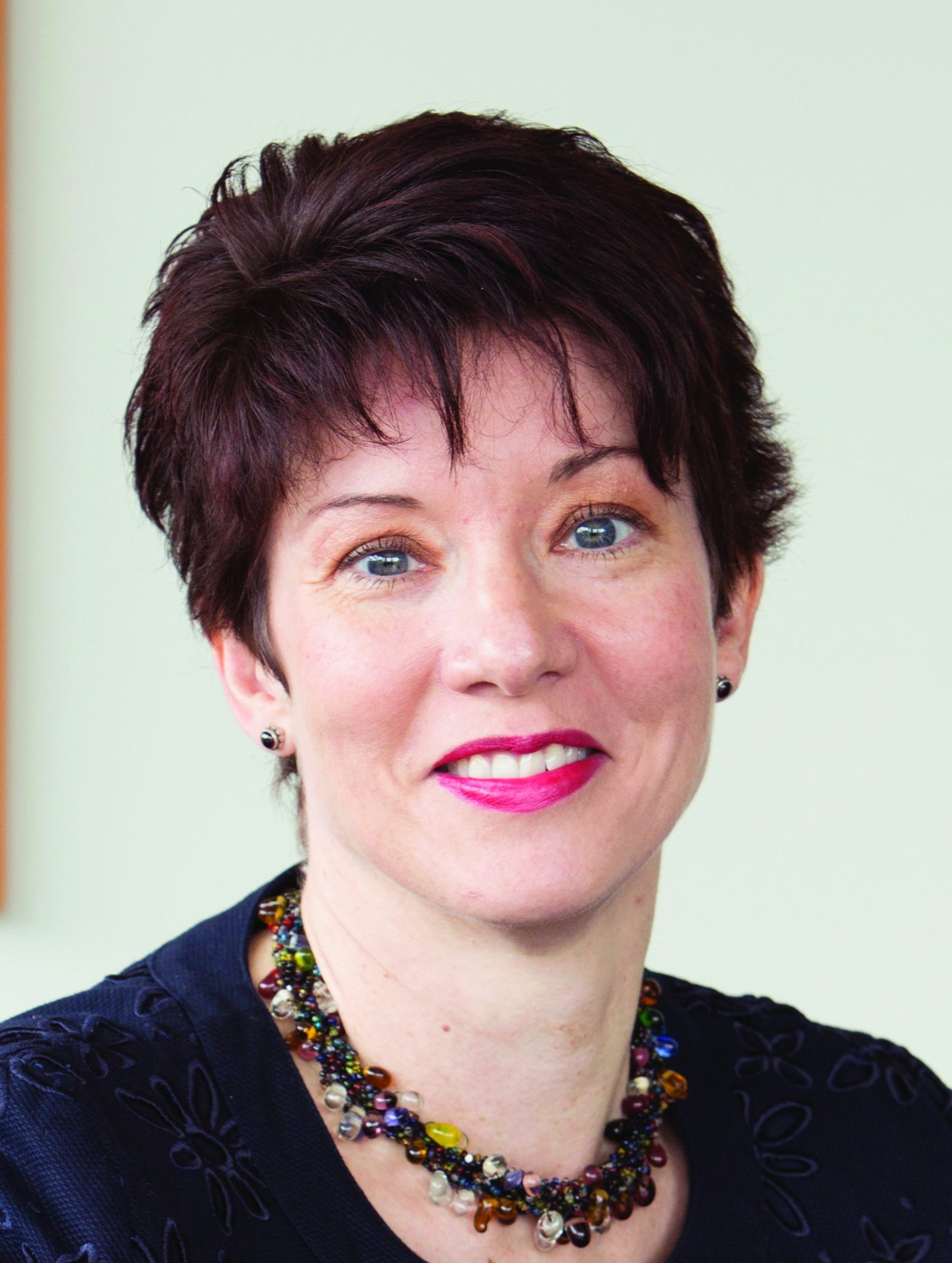 An Interview with the CFO of BMW Group UK – Talita Ferreira