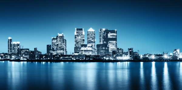 London Stock Exchange's '1000 Companies to Inspire Britain' Report Shows Continued Strength of UK SMEs