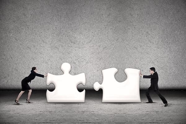 Investment Management Executives Look To Increase M&A Activity In 2016 To Achieve Growth