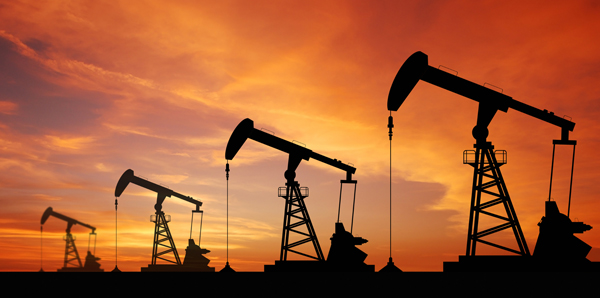 The Increased Oil Prices rally Asian Market