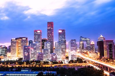 New landmark for Grow Asia