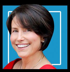 Fiona Tee – CFO of Currency Cloud