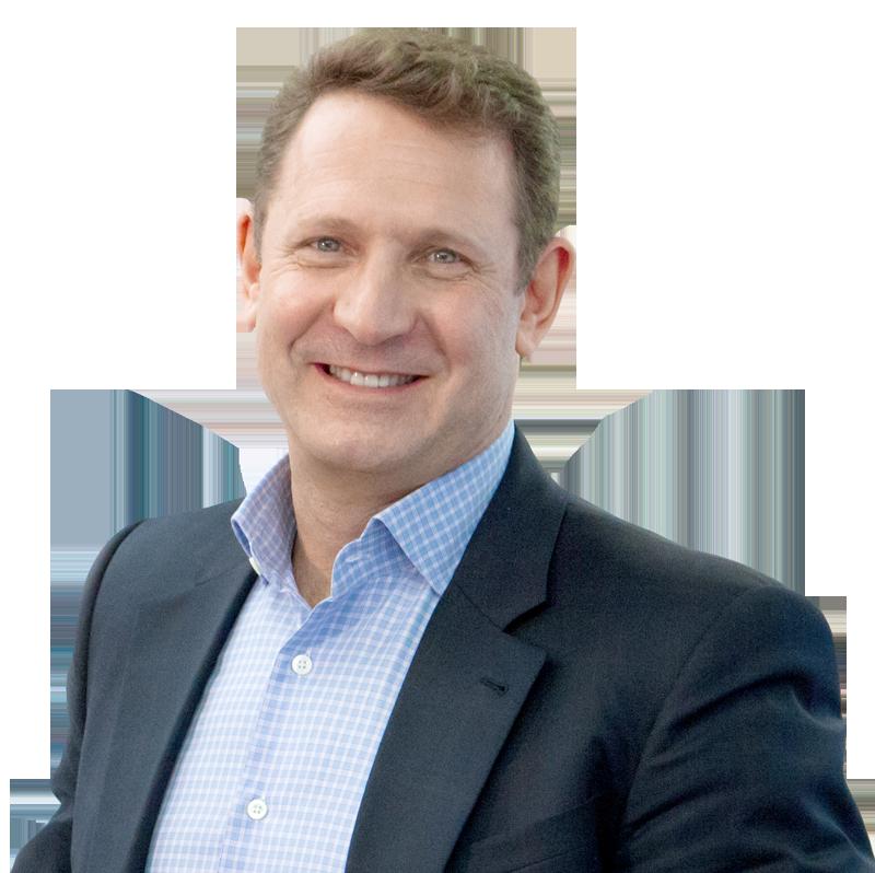 An Interview with Jeffrey Puritt