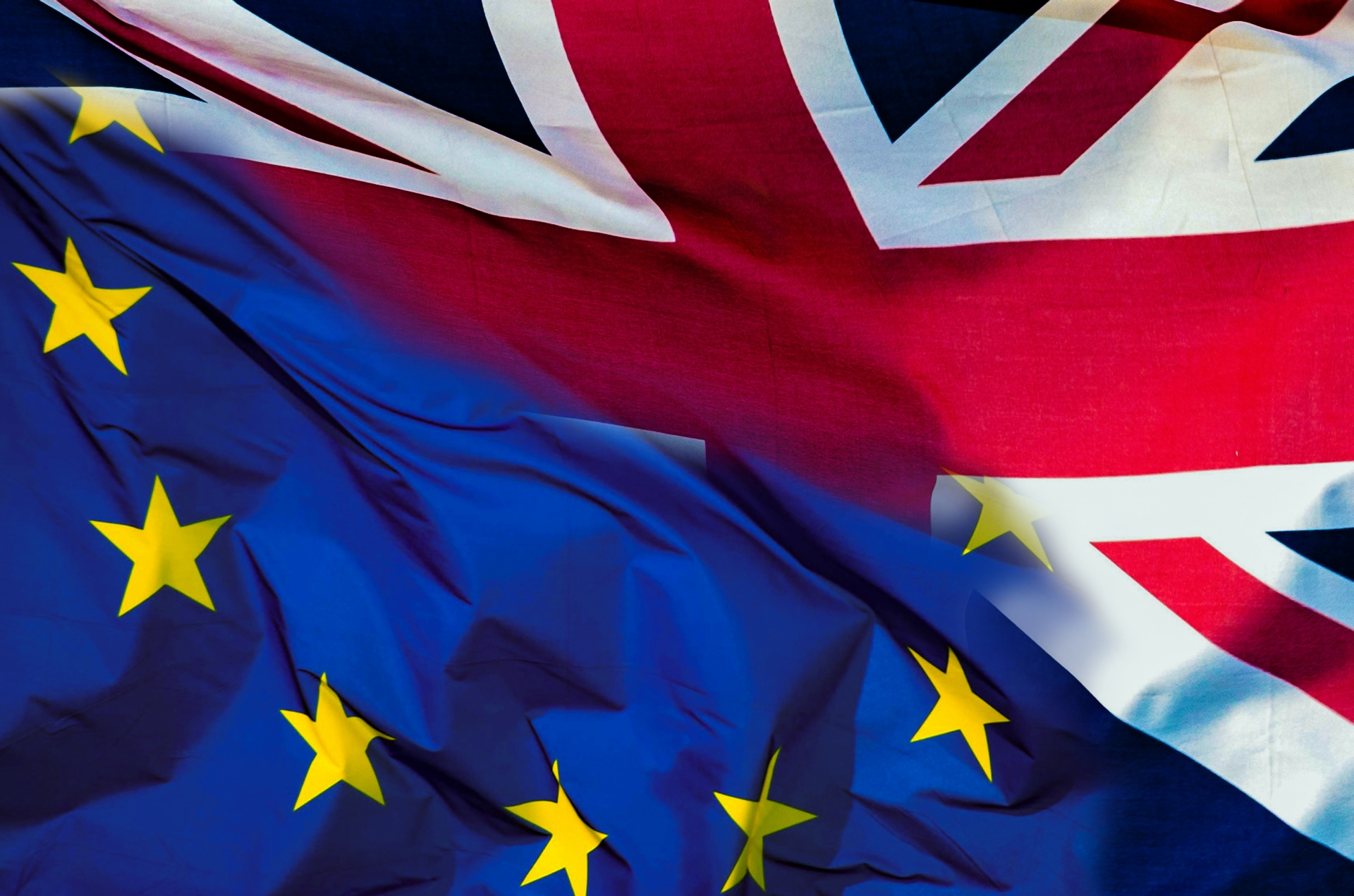 Brexit – what next for the investment dealmakers evaluating business and market attractiveness?