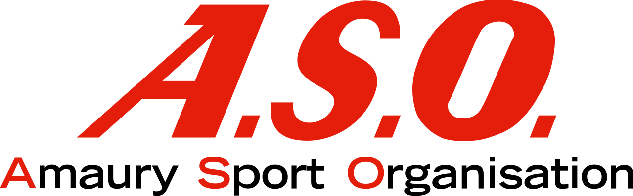 ASO announces Human Race takeover