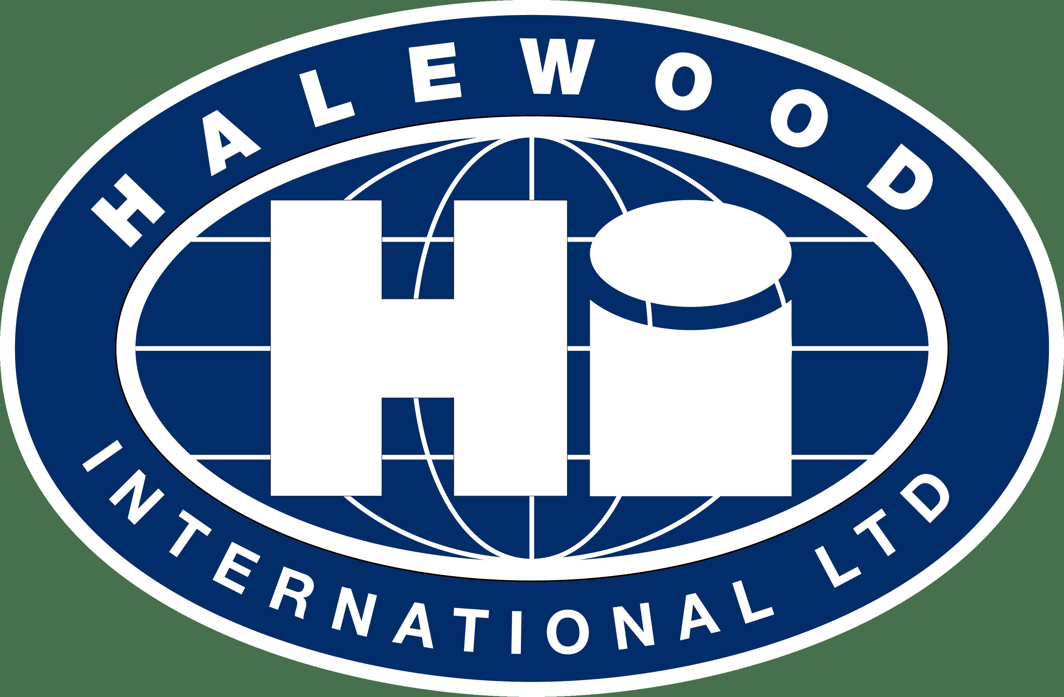 Halewood International buys stake in West Cork Distillers