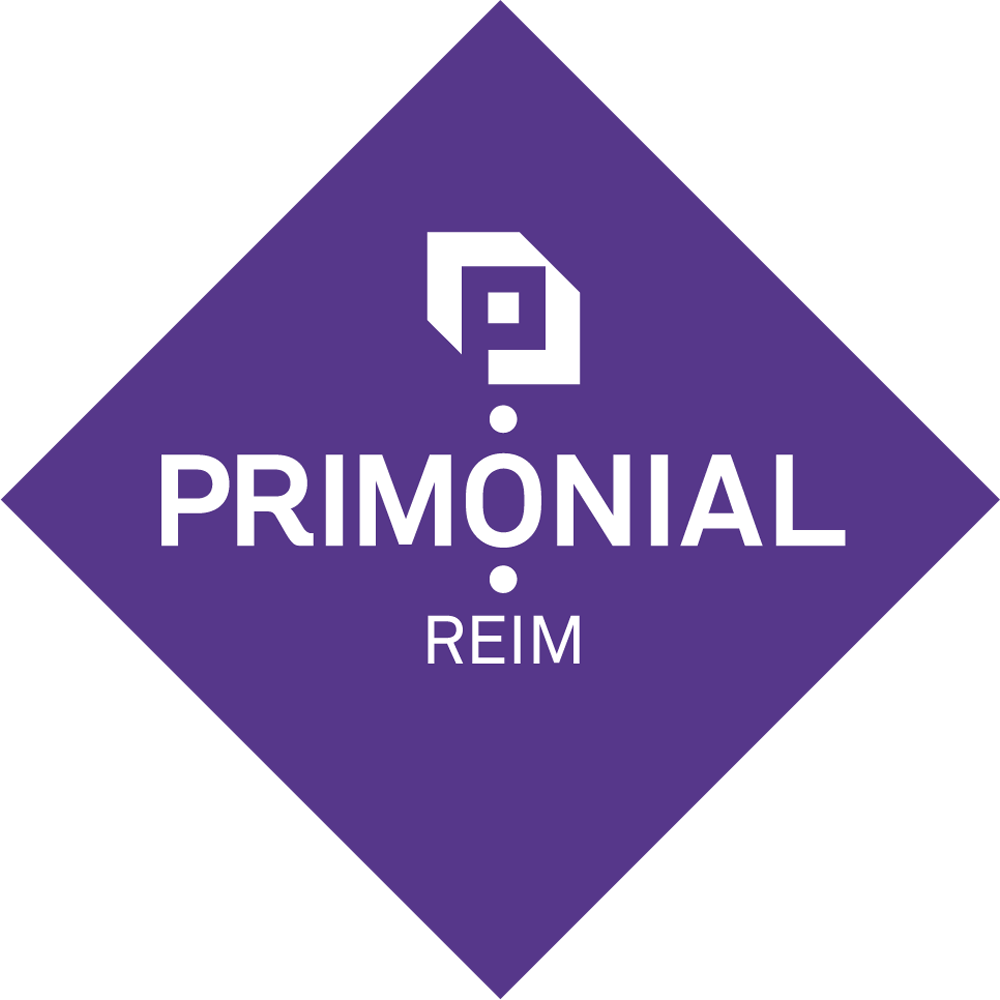 Primonial REIM acquires 68 German healthcare assets