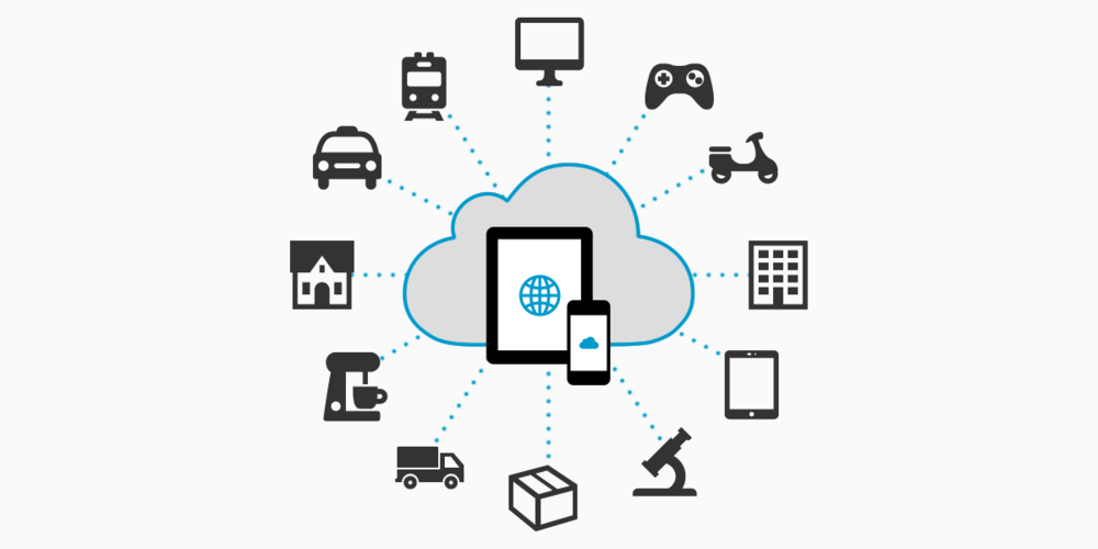 Eseye launches breakthrough in IoT security with Amazon Web Services