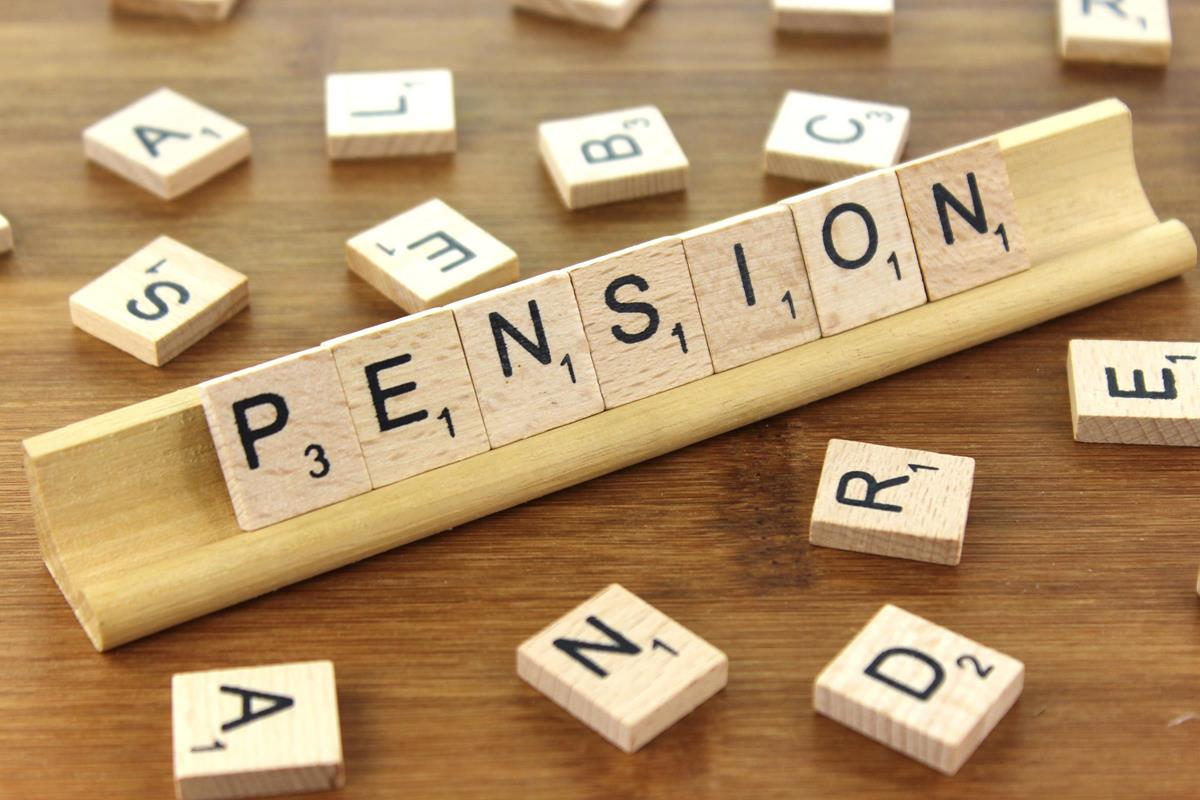 Pension Protection Fund annual update on UK pension schemes