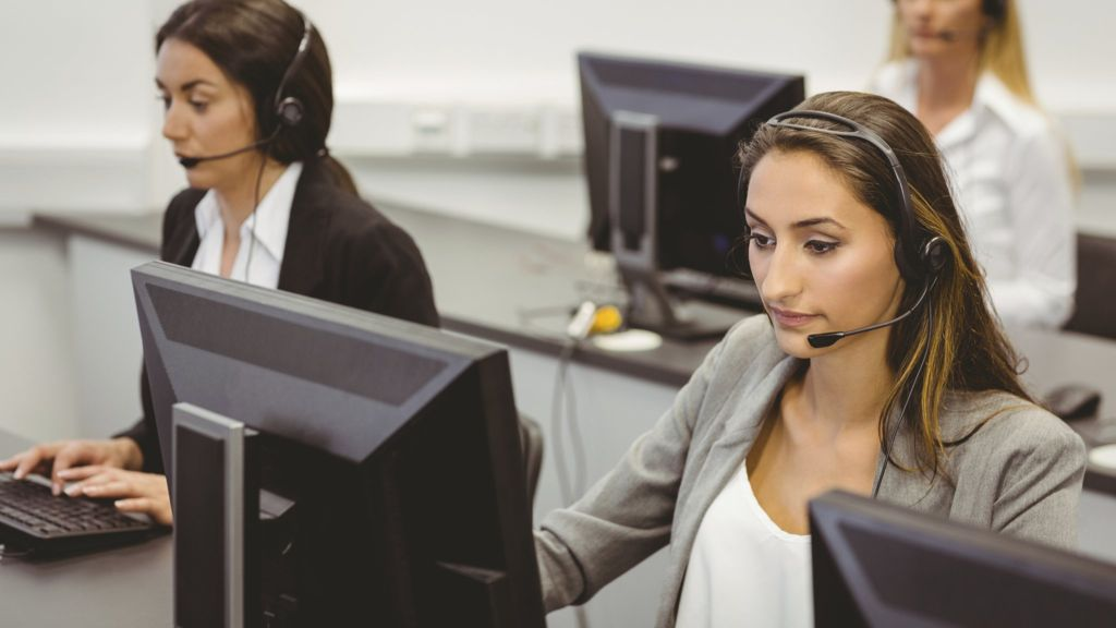 M&A and Infrastructure Optimization will Bolster Cloud Contact Centres in Latin America