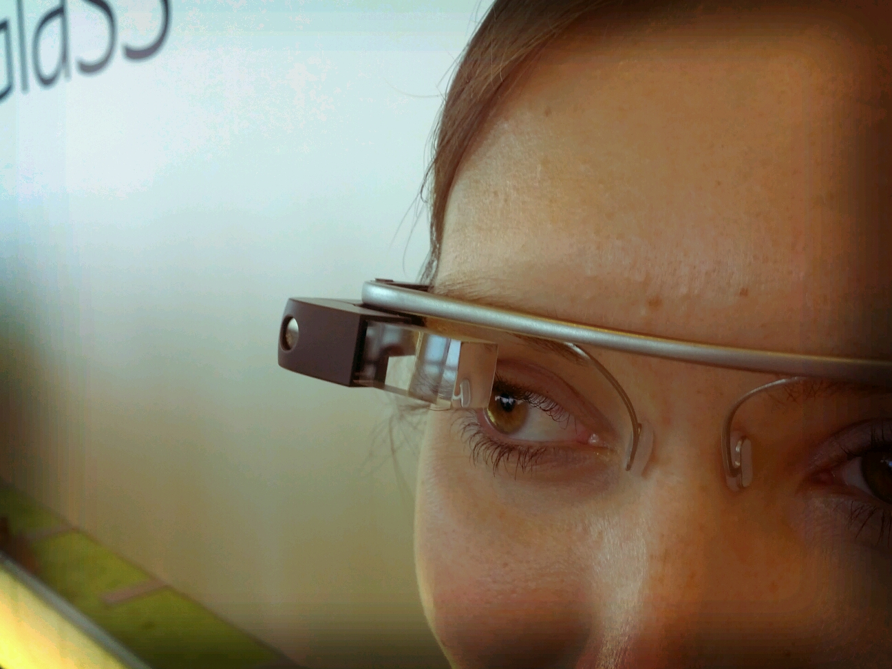 Developments in the Augmented Reality Market