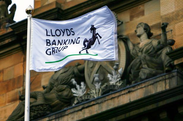 Taxpayer Stake in Lloyds Cut & Potential IPOs in 2017