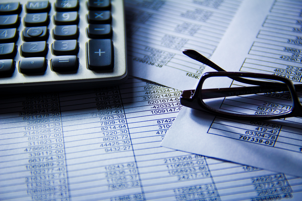 Non-financial data identified as the missing link for CFO forecasting success