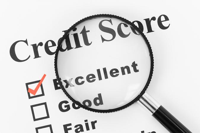 What is the Future of Credit Scoring in an Open Banking World?