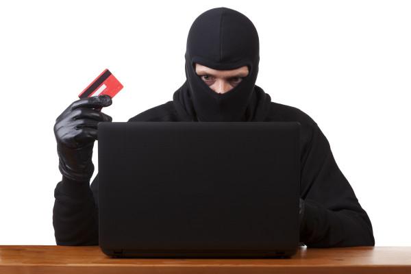 Fraud Costing UK Plc £125 Billion Per Year