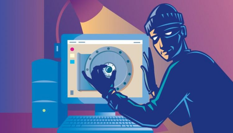 Are Companies Becoming More Engaged with Cybersecurity Risks?