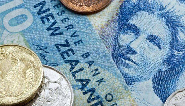 New Zealand's current taxation landscape