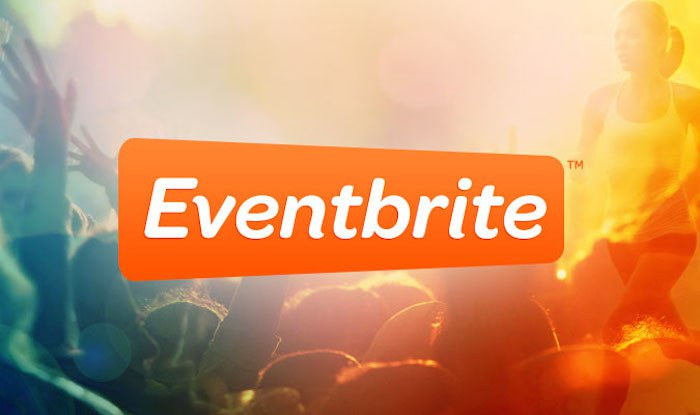 Eventbrite Becomes Europe's Third Largest Ticketing Platform