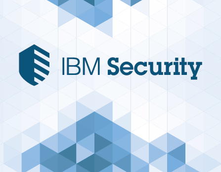 IBM Closes Acquisition of Agile 3 Solutions