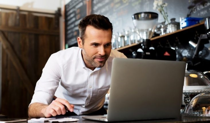 5 Valuable Resources for Every Small Business