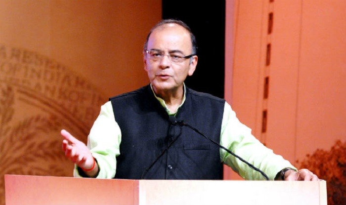 India's 2017 Budget Impact: What to Look Out for