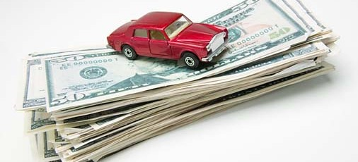 How Much Is Auto Insurance Fraud Costing You?