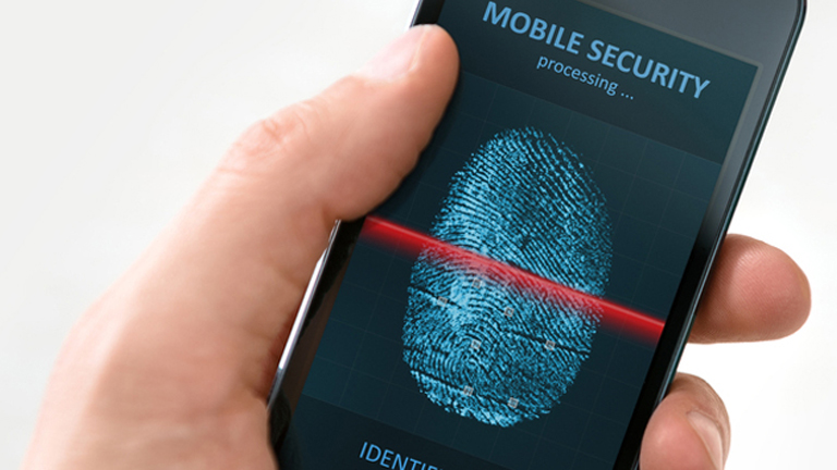 What's the Big Barrier in the Future of Mobile Biometrics