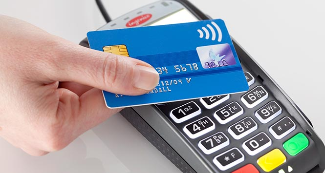 10 Years of Contactless: What's Next?