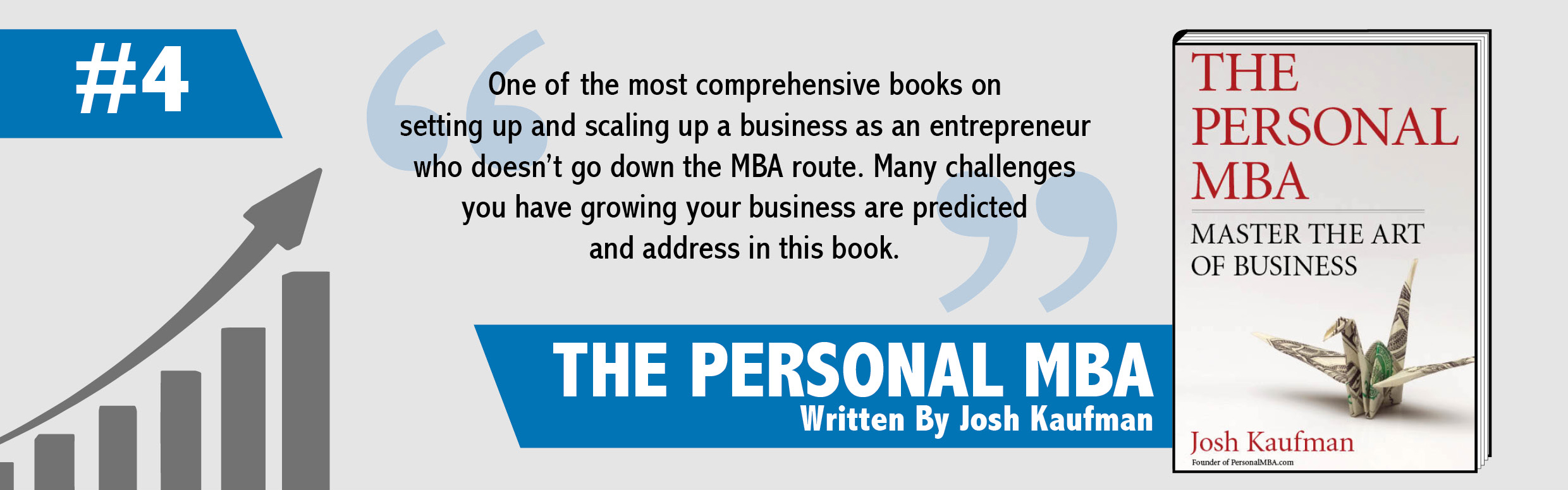 The Top 5 Books on Wealth Management