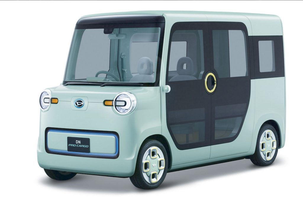 Daihatsu-DN-Pro-Cargo-Concept-Tokyo-Motor-Show-2017