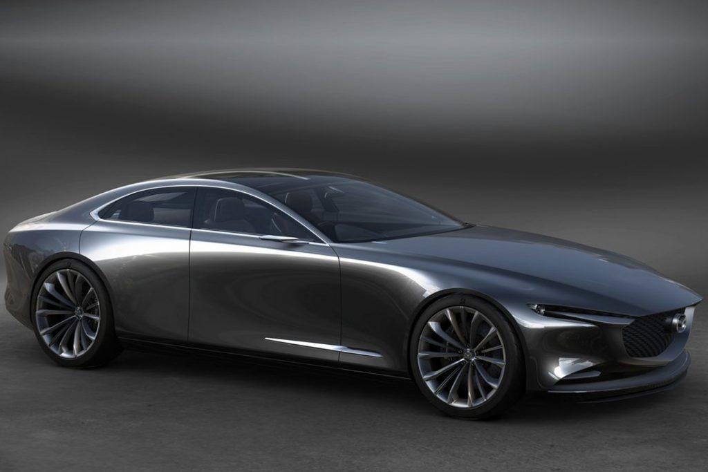 Mazda-Vision-Coupe-Concept-Tokyo-Motor-Show-2017