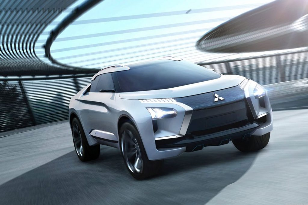 Mitsubishi-e-Evolution-concept-Tokyo-Motor-Show-2017