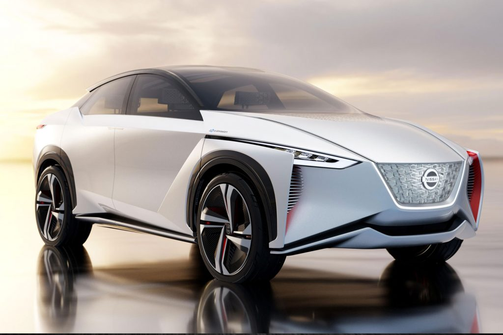Nissan-IMX-Concept-Motor-Show-2017