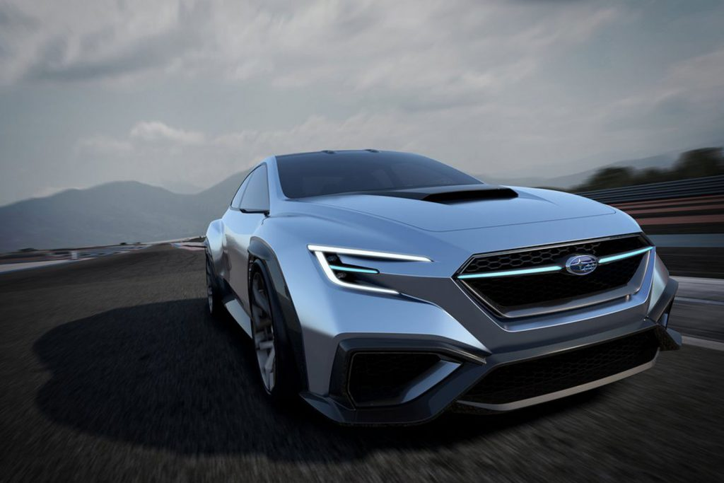 Subaru-VIZIV-Performance-Concept-2017