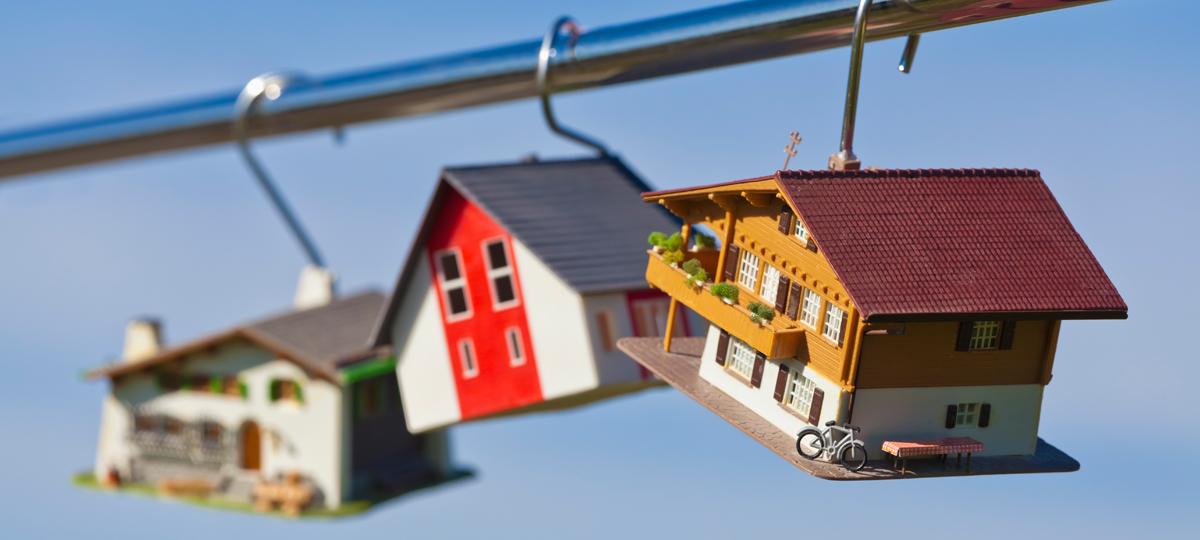 Image result for property market