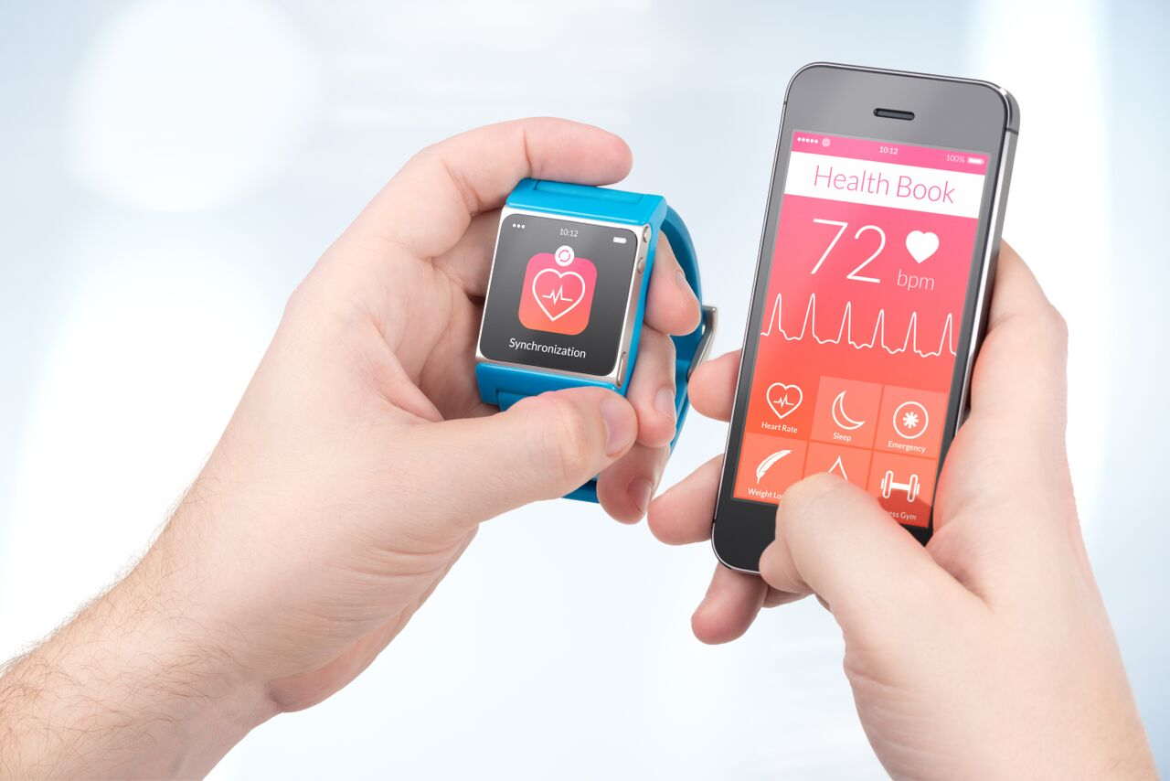 Vodafone: IoT Connected Healthcare Can Save Billions