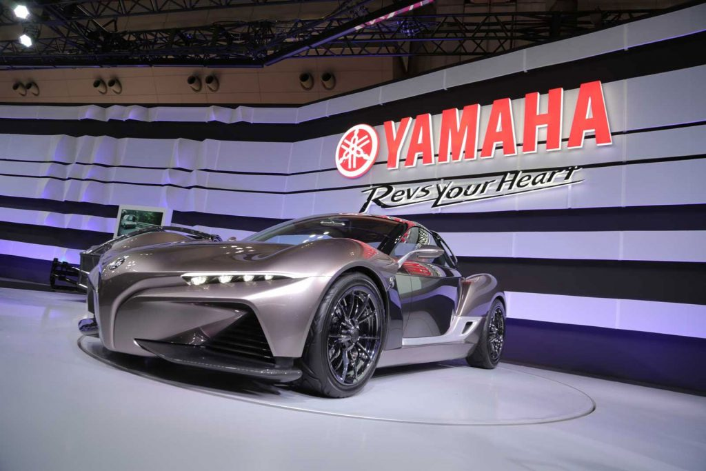 Yamaha-Concept-2017