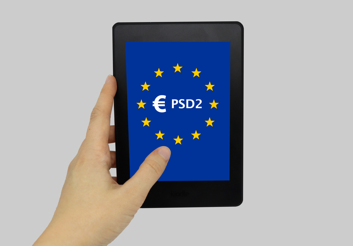 Your Thoughts: PSD2 & Open Banking