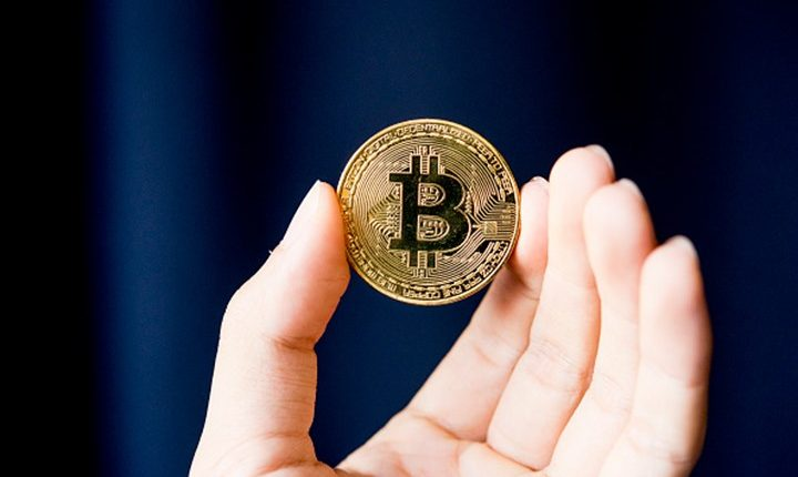 what are tokens bitcoin