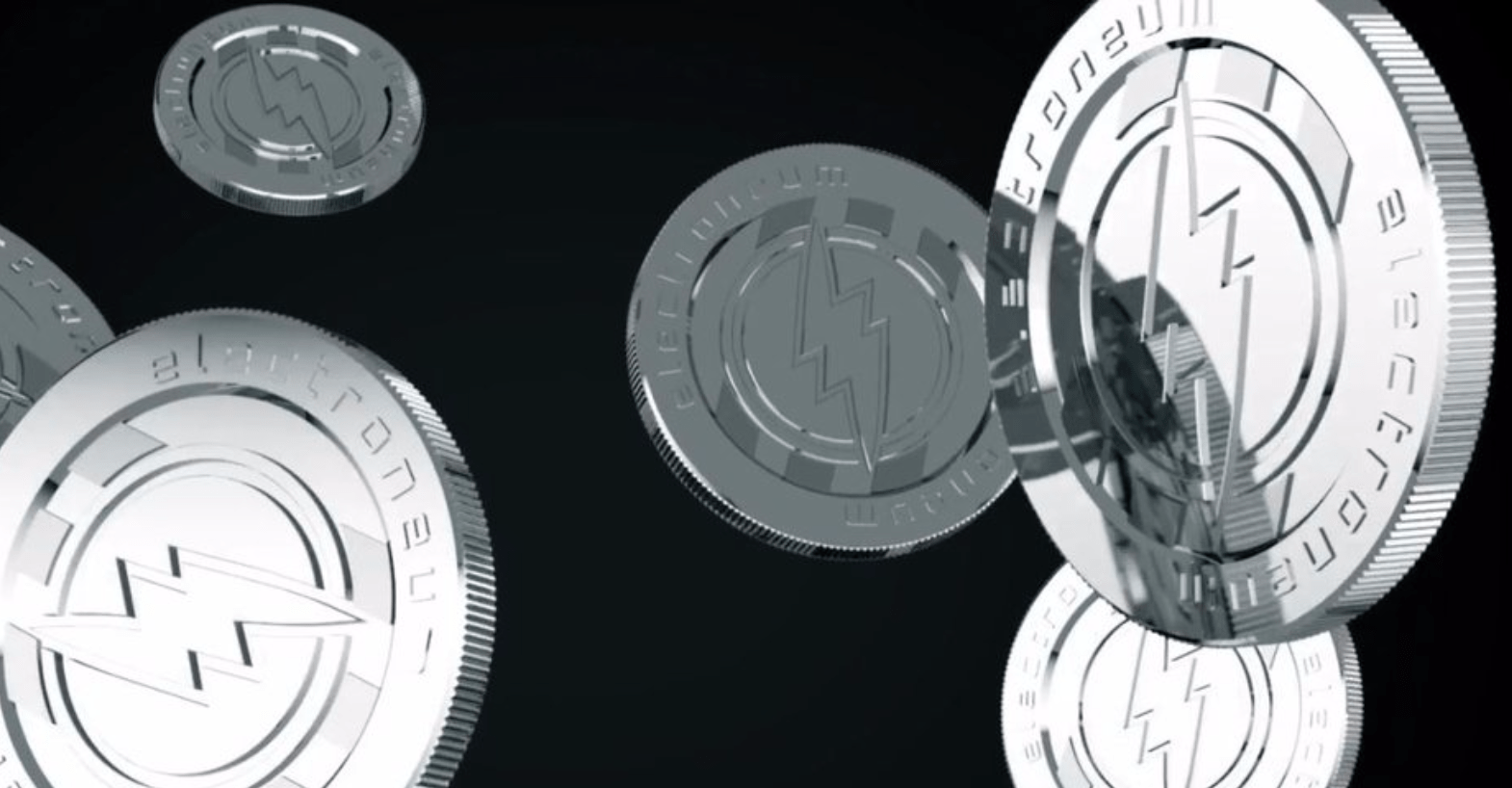 bitcoin mining now