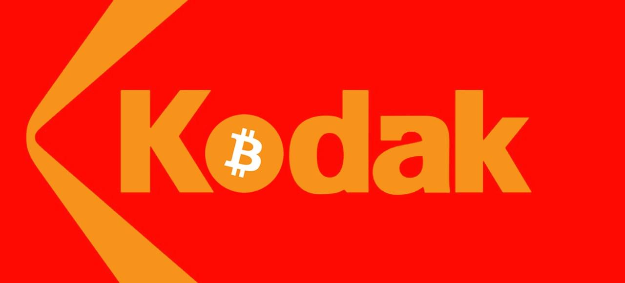kodak cryptocurrency buy